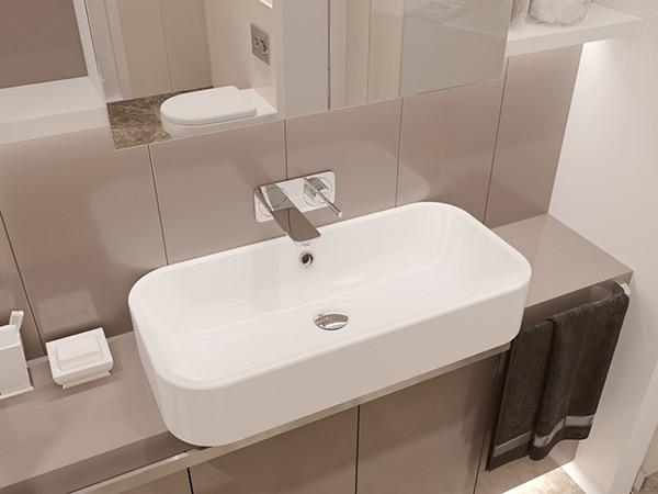 Lavandino-bagno-marmo
