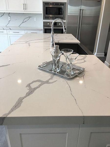 Lavorazione-marmo-Reggio-Emilia-Castelnovo-Monti