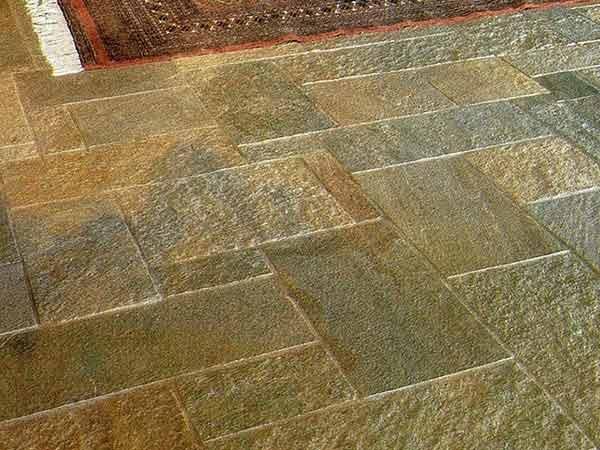 Marmista-pietra-naturale-Reggio-Emilia
