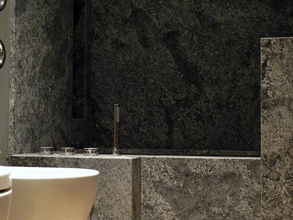 Rivestimento-doccia-pietra-naturale