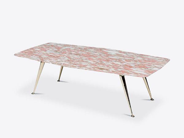 Tavolini-salotto-con-piano-in-marmo-Carpineti