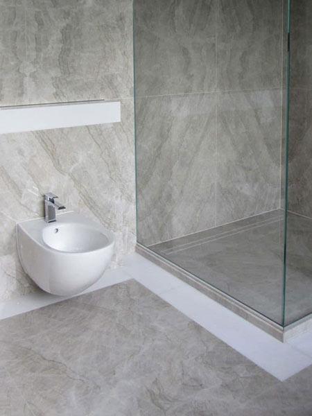 piatti-doccia-marmo-Reggio-Emilia