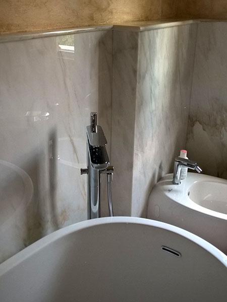 bagno-moderno-Carpineti