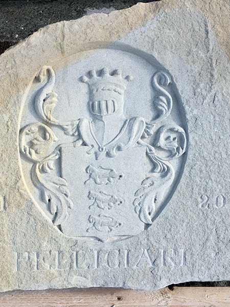 lapidi-cimiteriali-Reggio-Emilia