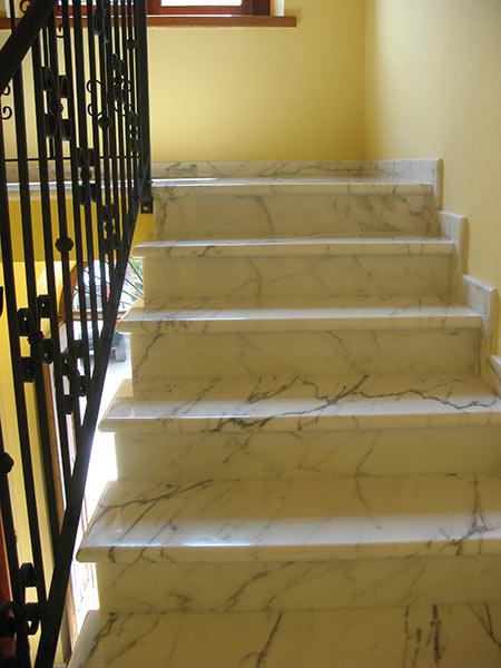 lavorazione-pietre-naturali-Reggio-Emilia