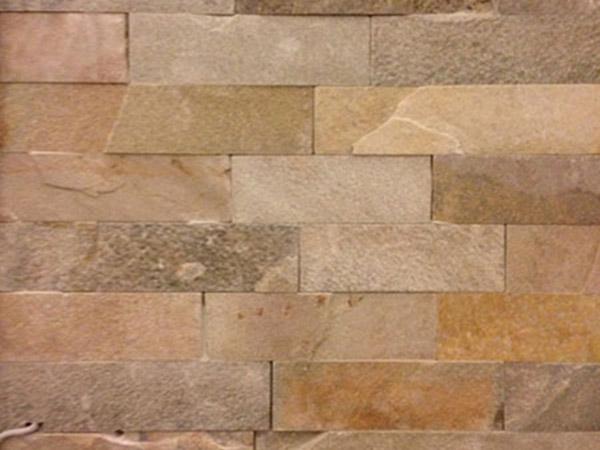 pavimenti-pietre-naturali-Felina-di-Castelnovo-ne-Monti